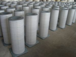 Dust Collector Filter Cartridge (AR-JL)