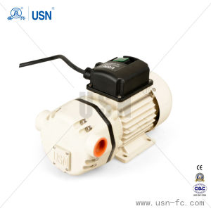 USN New Design Adblue Electrical Diaphragm Pump pictures & photos