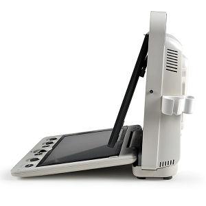 Excellent Superb Color Doppler 4D Portable Ultrasound Machine (MC-DU-S9) pictures & photos