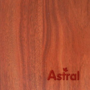 HDF High Quality Laminate Flooring (H10667) pictures & photos