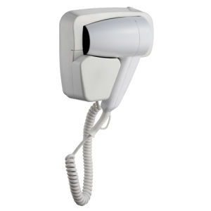 1200W Hair Dryer for Hotel pictures & photos