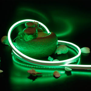 Waterproof LED Flexible Neon Light for Outdoor Decoration pictures & photos
