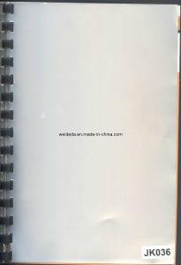 High Pressure Laminate (Metallic) 78 pictures & photos