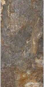 Natural Slate Tile Floor/Wall/New Design Ink Jet Porcelain Slate Ceramic Tiles/Slate Stone Tiles for Floor &Wall