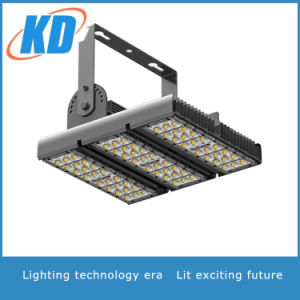 LED Tunnel Light 60W/90W/120W/180W