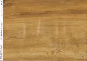 PVC Floor Tile/ PVC Magnetic / PVC Plank / PVC Click pictures & photos