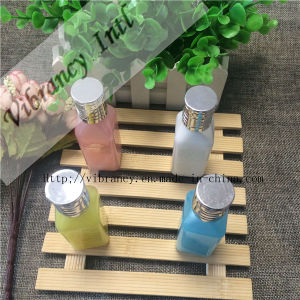 Good Quality 4~5 Star Hotel Disposable Shampoo pictures & photos
