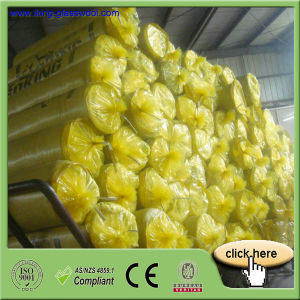 Hot Sale Glass Wool Blanket 2017 pictures & photos
