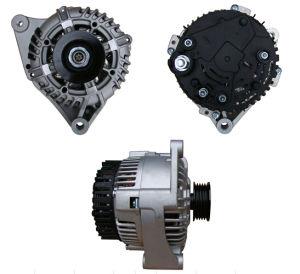 12V 90A Alternator for Citroen Lester 21804 A13VI141 pictures & photos