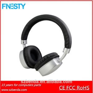 Wired Gaming Headphone HD09