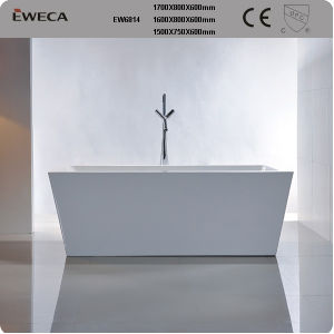 Simple Bath Tub 150 (EW6814)