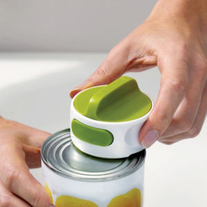 New Design Can Opener, Kitchen Opener pictures & photos
