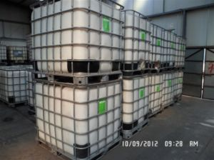 Pure Acrylic Emulsion BLJ-719