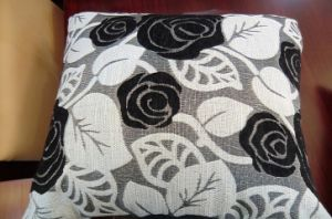 Cushion Cover (B-CC-1)