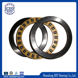 81707zs Cylindrical Thrust Roller Bearings pictures & photos