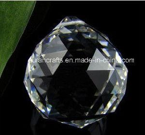 Chandelier Ball Crystal Beads Pendants