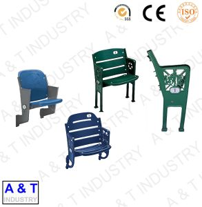 Construction Steel Bar Chair/ Rebar Spacers Parts for Building Rebar Chair pictures & photos