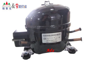 R134A Type Compressor for Refrigerater pictures & photos