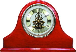 Art Clock pictures & photos