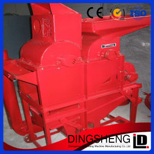 Professional Manufacturer for Peanut Sheller, Ground Shelling Machine pictures & photos