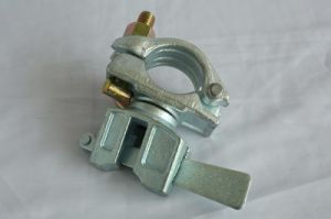 Wedge Head Half Scaffolding Coupler (FF-0035A) pictures & photos