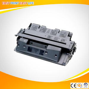 Compatible C8061X Toner Cartridge for HP 4100 pictures & photos