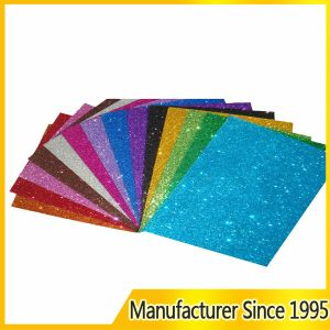 China Ethylene Vinyl Acetate Foam Ethylene Vinyl Acetate