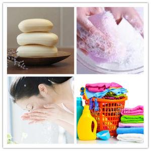 Soap Use Cheap TiO2 Anatase Titanium Dioxide (B101) pictures & photos