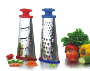 Vegetable Dicer (LE58041) pictures & photos