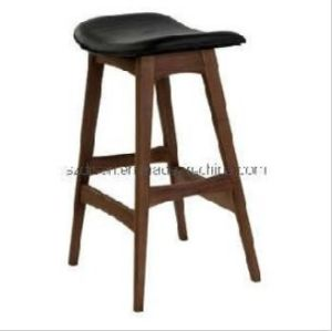 Replica Johannes Andersen Allegra Bar Stool (DS-L002B)