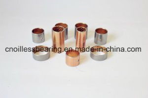 Self Lubricating Rolling Bearing for Printing Machine pictures & photos