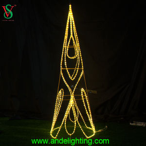 LED Holiday Decoration Christmas Light pictures & photos