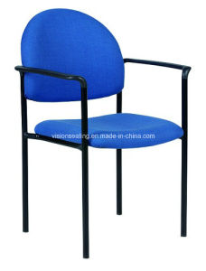 Cheap Discount Meeting Conference Room Armchair (6012) pictures & photos
