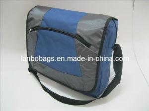 Fashion Message Sling Bag Boys Satchel