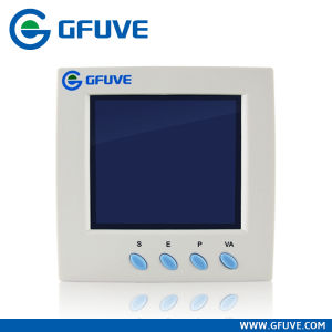 Digital Power Meter with PC Software pictures & photos