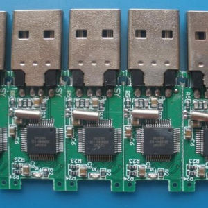 USB Flash Drive Chip for Toshiba, Samsung