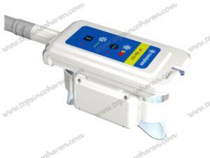 Cryo Liposuction Slimming Machine Coolplas Slimming pictures & photos