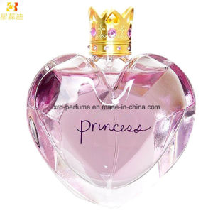 Designer Women Perfumes with Good Smell Edp100ml pictures & photos