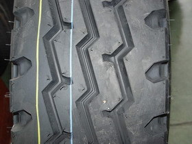 750r16 Tyres China Boto Radial Light Truck 7.50r16 Tyre pictures & photos