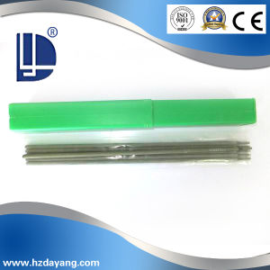 Factory Price! Aws E310-16 Stainless Steel Electrodes pictures & photos