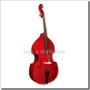 Laminated Student Upright Double Bass (BG001) pictures & photos