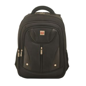 Newest Style Laptop Backpack Notebook Backpacker for Travel (SB6429) pictures & photos
