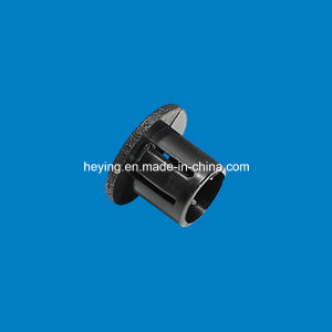 Plastic Injection Wire Clips Cable Bushing pictures & photos