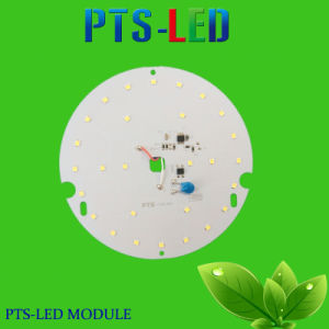 AC SMD LED Module 10W 20W 30W 40W 50W pictures & photos
