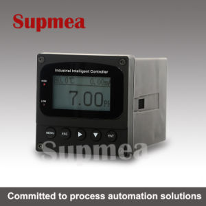 pH Meter Description Tmc pH Controller pH Regler Pool pictures & photos