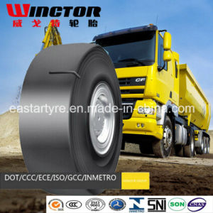 China Shandong OTR Tire L-5s 12.00-24 pictures & photos