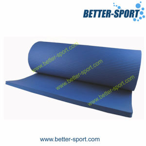 TPE Yoga Mat, Eco Friendly TPE Yoga Mat pictures & photos