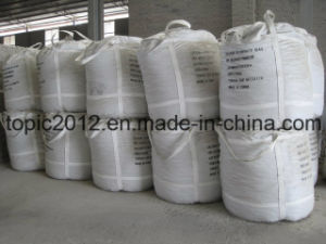 Calcium Aluminate Clinker for Steel Factory Al2O3 52%