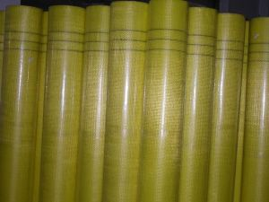 Good Quality Fibreglass Mesh From China pictures & photos