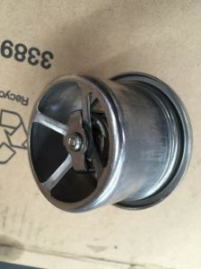Cummins Thermostat (3629205) for Cummins Kta38 Engine pictures & photos